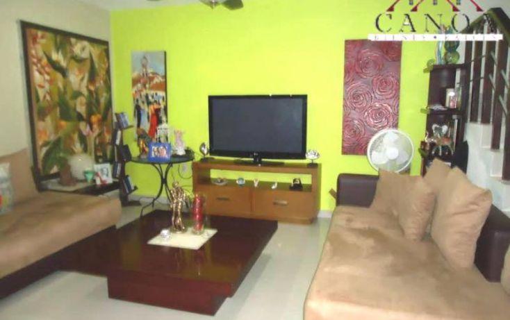 Foto de casa en venta en paseo de las galaias 121, el palmar de aramara, puerto vallarta, jalisco, 2043524 no 02