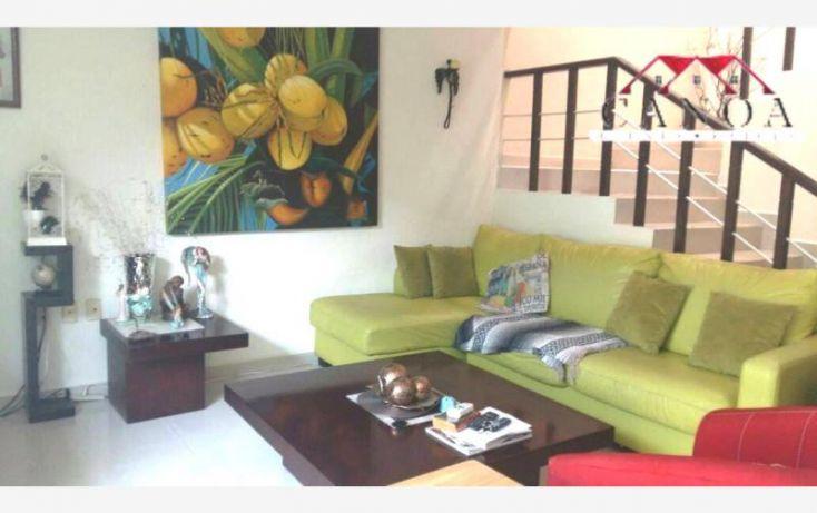 Foto de casa en venta en paseo de las galaias 121, el palmar de aramara, puerto vallarta, jalisco, 2043524 no 03