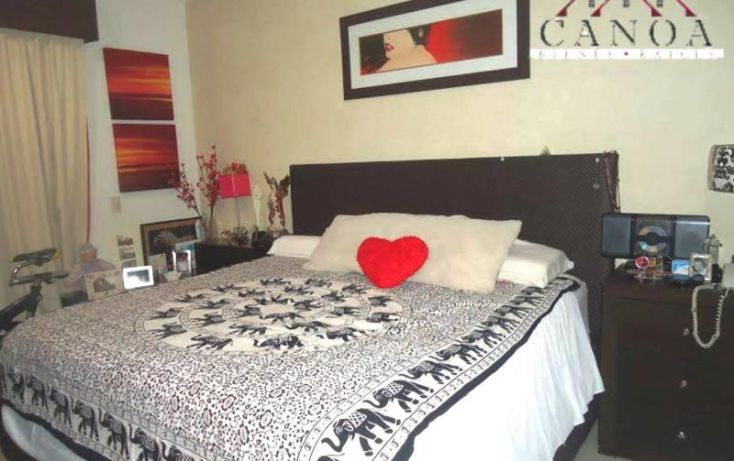 Foto de casa en venta en paseo de las galaias 121, el palmar de aramara, puerto vallarta, jalisco, 2043524 no 05