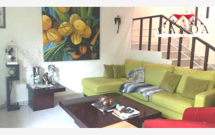 Foto de casa en venta en paseo de las galaxias 121, aramara, puerto vallarta, jalisco, 2043524 No. 03