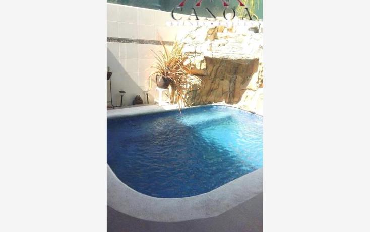 Foto de casa en venta en paseo de las galaxias 121, aramara, puerto vallarta, jalisco, 2043524 No. 04