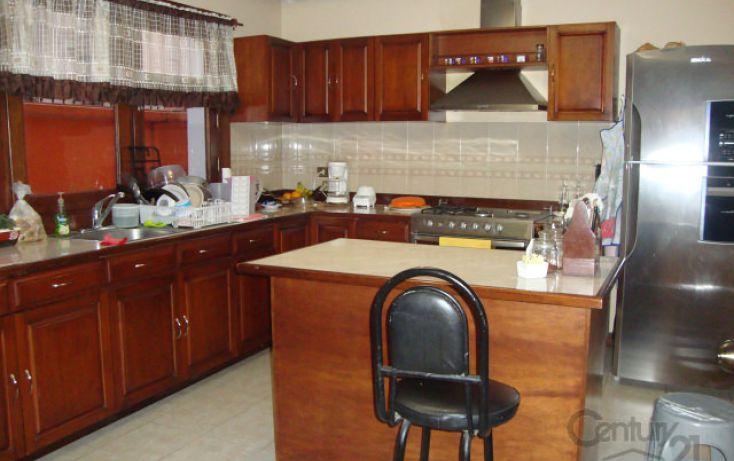 Foto de casa en venta en paseo de las galias, lomas estrella, iztapalapa, df, 1717514 no 03