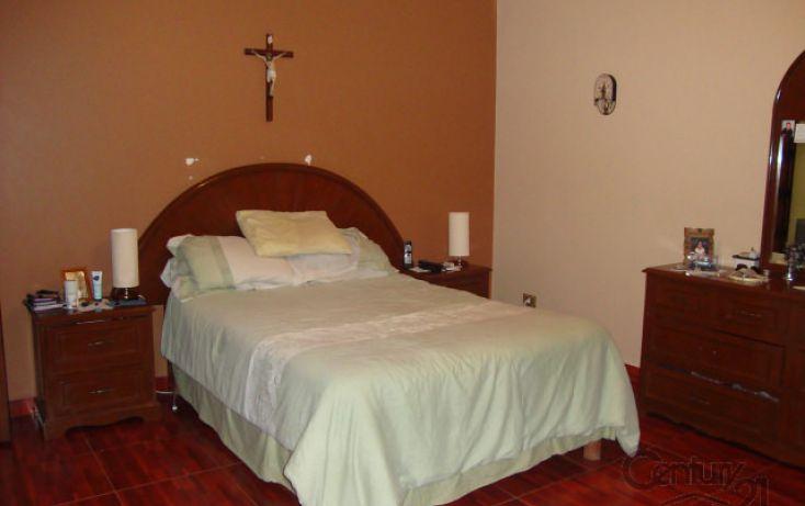 Foto de casa en venta en paseo de las galias, lomas estrella, iztapalapa, df, 1717514 no 07