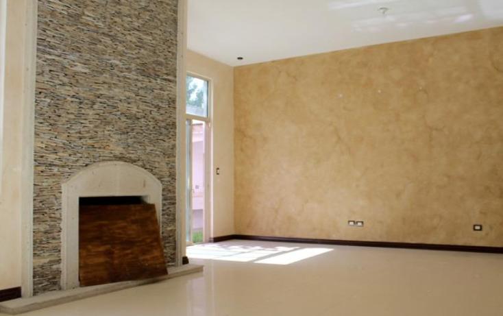 Foto de casa en venta en paseo de las gardenias 162, bugambilias, saltillo, coahuila de zaragoza, 2689144 No. 02