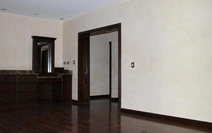 Foto de casa en venta en paseo de las gardenias 162, bugambilias, saltillo, coahuila de zaragoza, 2689144 No. 09