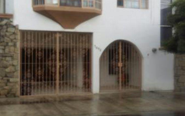 Foto de casa en venta en paseo de las gardenias 5498, del paseo residencial 4 sector, monterrey, nuevo león, 1683705 no 01