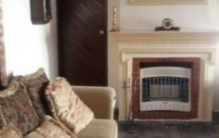Foto de casa en venta en paseo de las gardenias 5498, del paseo residencial 4 sector, monterrey, nuevo león, 1683705 no 02