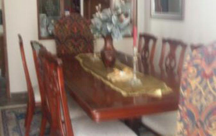 Foto de casa en venta en paseo de las gardenias 5498, del paseo residencial 4 sector, monterrey, nuevo león, 1683705 no 03