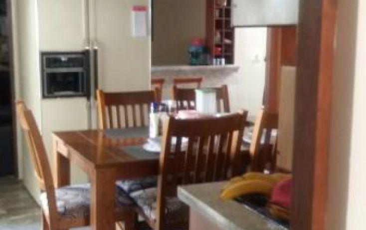 Foto de casa en venta en paseo de las gardenias 5498, del paseo residencial 4 sector, monterrey, nuevo león, 1683705 no 04