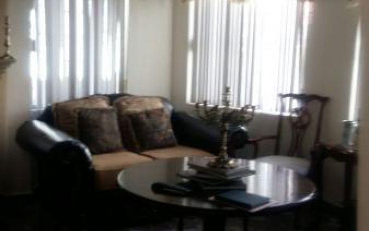 Foto de casa en venta en paseo de las gardenias 5498, del paseo residencial 4 sector, monterrey, nuevo león, 1683705 no 06