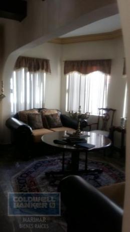 Foto de casa en venta en  5498, del paseo residencial 4 sector, monterrey, nuevo león, 1683705 No. 06