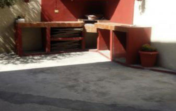 Foto de casa en venta en paseo de las gardenias 5498, del paseo residencial 4 sector, monterrey, nuevo león, 1683705 no 07