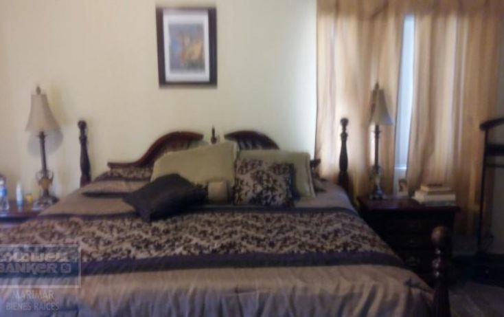 Foto de casa en venta en paseo de las gardenias 5498, del paseo residencial 4 sector, monterrey, nuevo león, 1683705 no 08