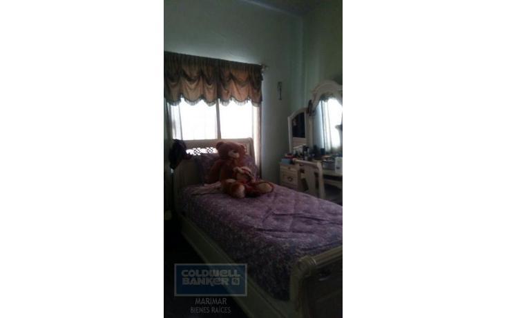 Foto de casa en venta en  5498, del paseo residencial 4 sector, monterrey, nuevo león, 1683705 No. 10