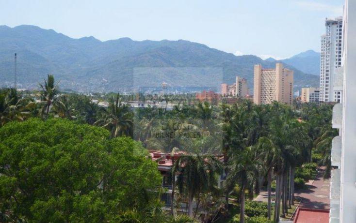 Foto de casa en condominio en venta en paseo de las garzas 140, zona hotelera norte, puerto vallarta, jalisco, 1014709 no 01