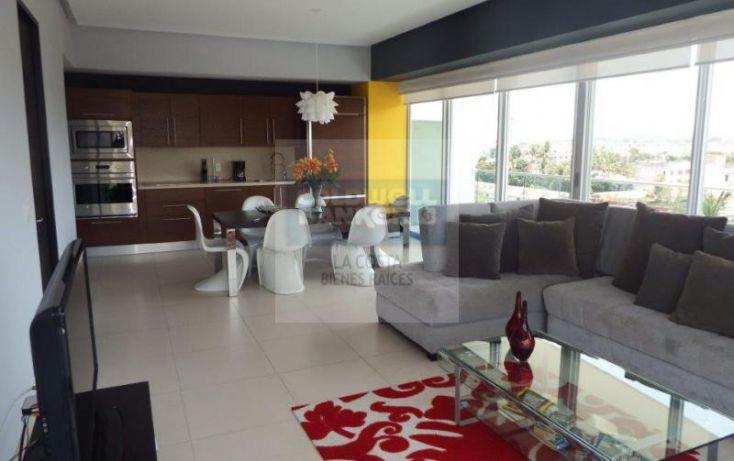 Foto de casa en condominio en venta en paseo de las garzas 140, zona hotelera norte, puerto vallarta, jalisco, 1014709 no 02