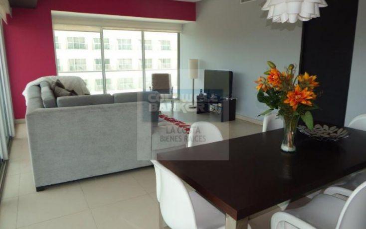 Foto de casa en condominio en venta en paseo de las garzas 140, zona hotelera norte, puerto vallarta, jalisco, 1014709 no 03