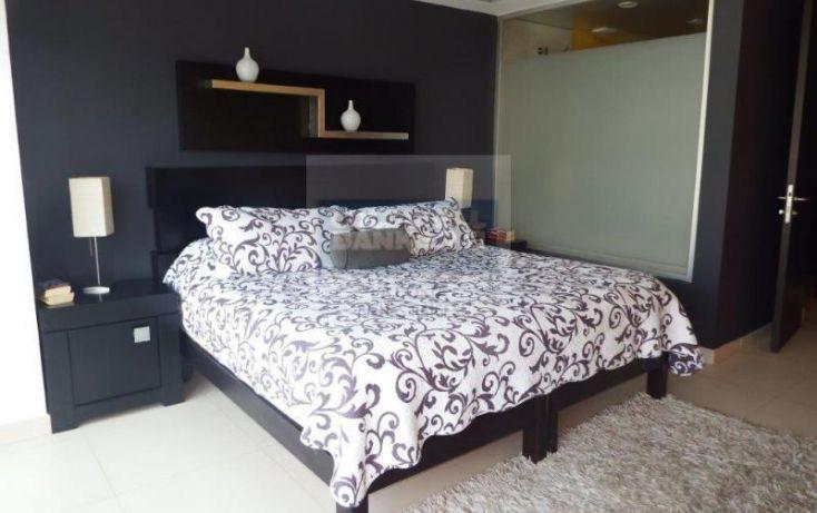 Foto de casa en condominio en venta en paseo de las garzas 140, zona hotelera norte, puerto vallarta, jalisco, 1014709 no 04