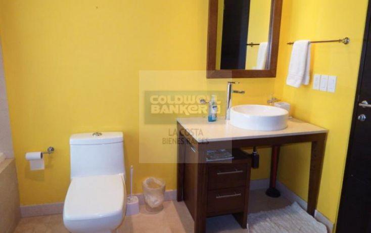 Foto de casa en condominio en venta en paseo de las garzas 140, zona hotelera norte, puerto vallarta, jalisco, 1014709 no 05
