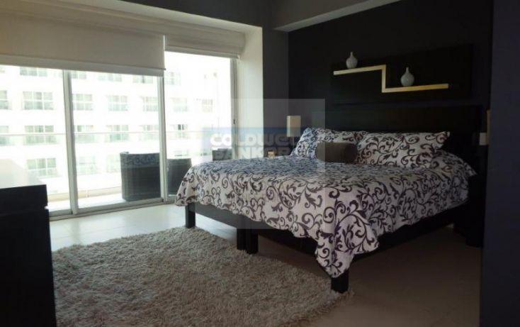 Foto de casa en condominio en venta en paseo de las garzas 140, zona hotelera norte, puerto vallarta, jalisco, 1014709 no 06