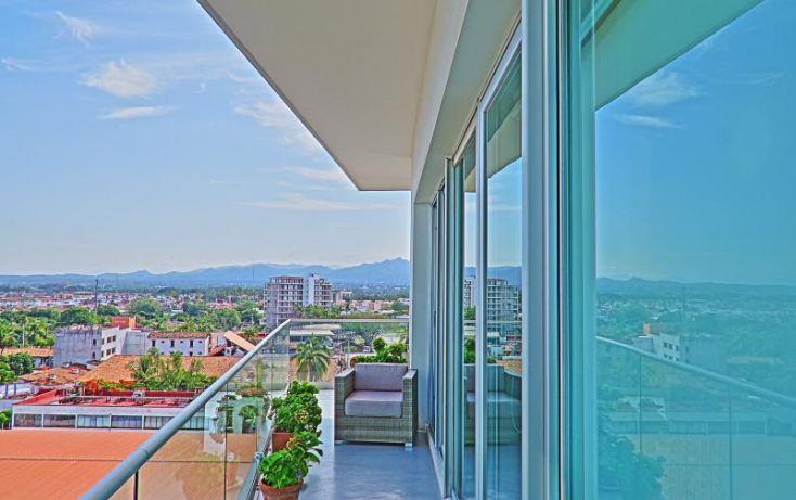 Foto de departamento en venta en paseo de las garzas 140, zona hotelera norte, puerto vallarta, jalisco, 1190901 no 03