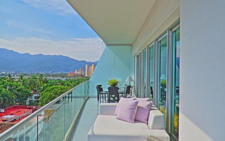 Foto de departamento en venta en paseo de las garzas 140, zona hotelera norte, puerto vallarta, jalisco, 1190901 no 04