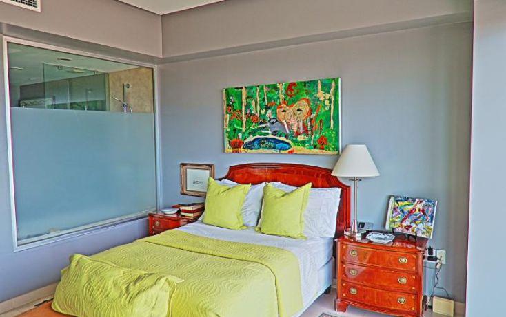 Foto de departamento en venta en paseo de las garzas 140, zona hotelera norte, puerto vallarta, jalisco, 1190901 no 06