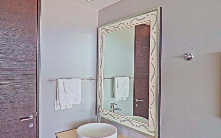 Foto de departamento en venta en paseo de las garzas 140, zona hotelera norte, puerto vallarta, jalisco, 1190901 no 08