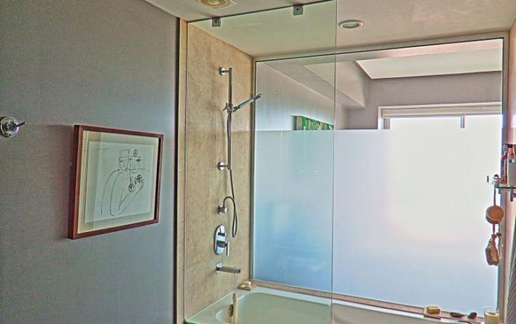 Foto de departamento en venta en paseo de las garzas 140, zona hotelera norte, puerto vallarta, jalisco, 1190901 no 09