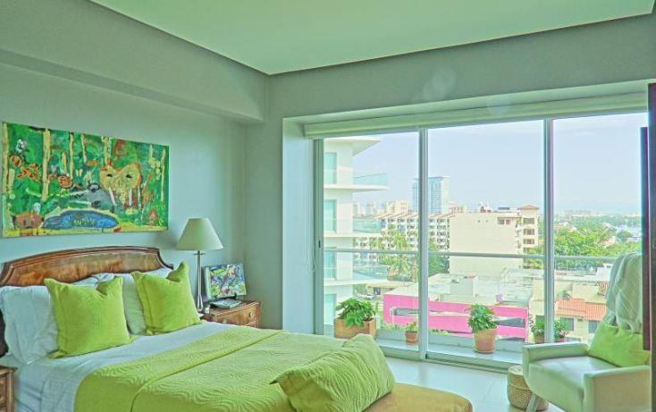 Foto de departamento en venta en paseo de las garzas 140, zona hotelera norte, puerto vallarta, jalisco, 1190901 no 10
