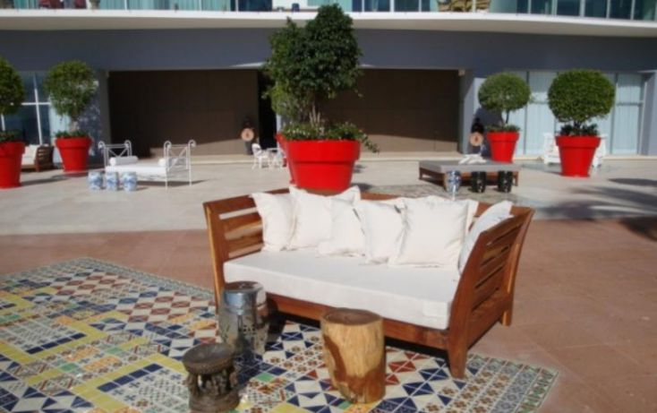 Foto de departamento en venta en paseo de las garzas 140, zona hotelera norte, puerto vallarta, jalisco, 1190901 no 14