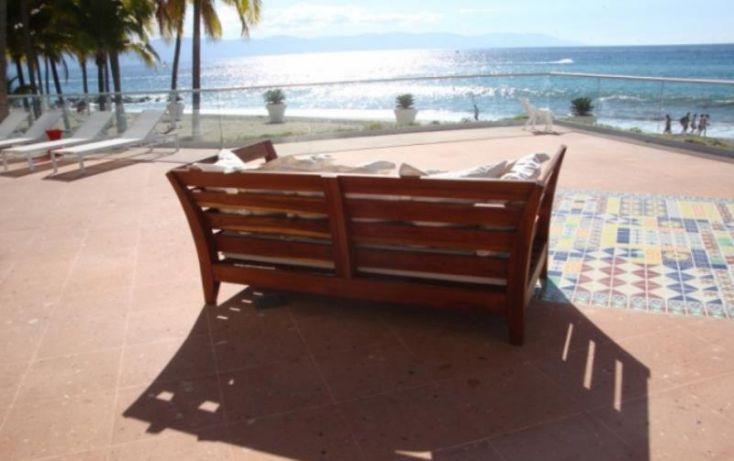 Foto de departamento en venta en paseo de las garzas 140, zona hotelera norte, puerto vallarta, jalisco, 1190901 no 15