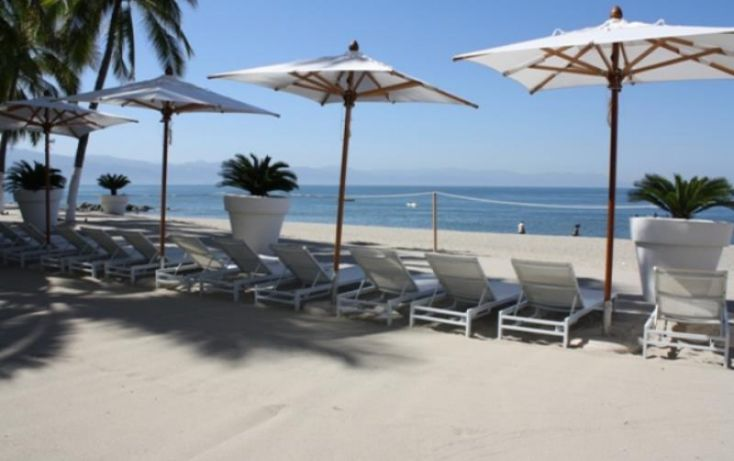 Foto de departamento en venta en paseo de las garzas 140, zona hotelera norte, puerto vallarta, jalisco, 1190901 no 17