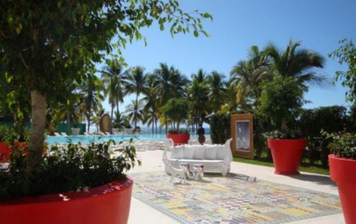 Foto de departamento en venta en paseo de las garzas 140, zona hotelera norte, puerto vallarta, jalisco, 1190901 no 18