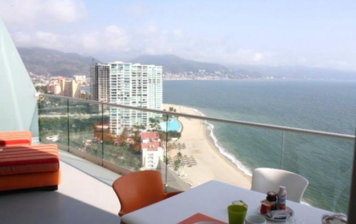 Foto de departamento en venta en paseo de las garzas 140, zona hotelera norte, puerto vallarta, jalisco, 1624318 no 01