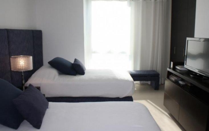 Foto de departamento en venta en paseo de las garzas 140, zona hotelera norte, puerto vallarta, jalisco, 1624318 no 03