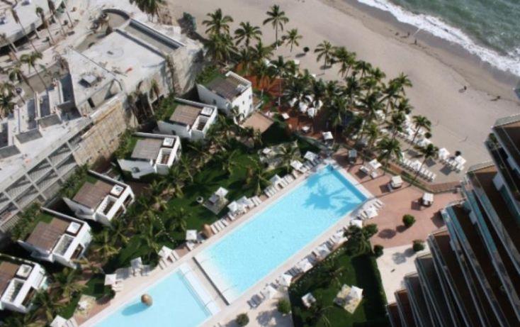Foto de departamento en venta en paseo de las garzas 140, zona hotelera norte, puerto vallarta, jalisco, 1624318 no 08