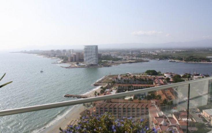 Foto de departamento en venta en paseo de las garzas 140, zona hotelera norte, puerto vallarta, jalisco, 1624318 no 09