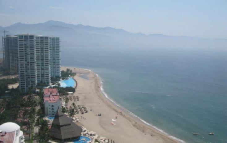 Foto de departamento en venta en paseo de las garzas 140, zona hotelera norte, puerto vallarta, jalisco, 1624318 no 10