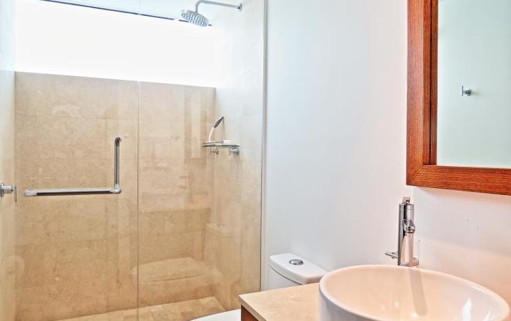 Foto de departamento en venta en paseo de las garzas 140, zona hotelera norte, puerto vallarta, jalisco, 2685615 No. 02