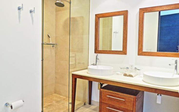 Foto de departamento en venta en paseo de las garzas 140, zona hotelera norte, puerto vallarta, jalisco, 2685615 No. 03
