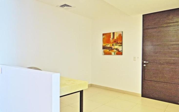 Foto de departamento en venta en paseo de las garzas 140, zona hotelera norte, puerto vallarta, jalisco, 2685615 No. 09