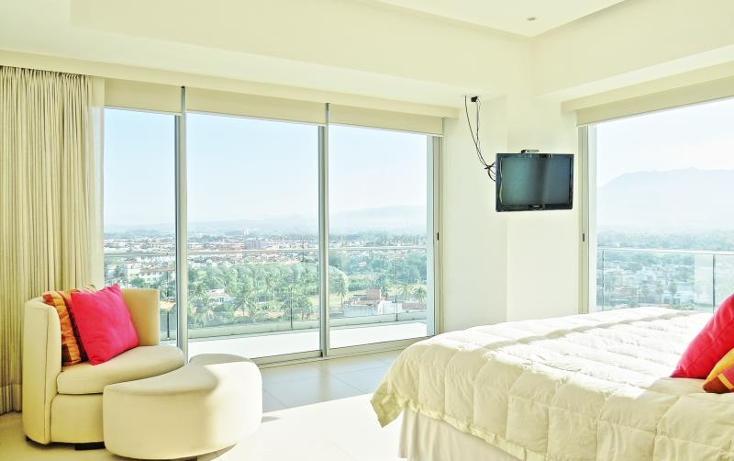 Foto de departamento en venta en paseo de las garzas 140, zona hotelera norte, puerto vallarta, jalisco, 2685615 No. 16