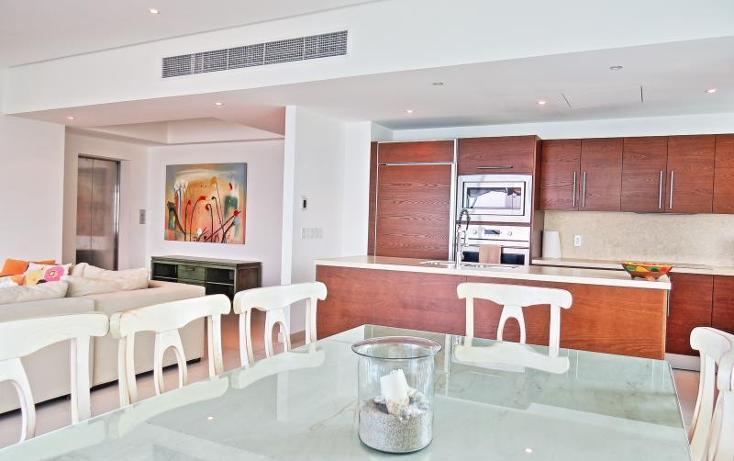 Foto de departamento en venta en paseo de las garzas 140, zona hotelera norte, puerto vallarta, jalisco, 2685615 No. 18