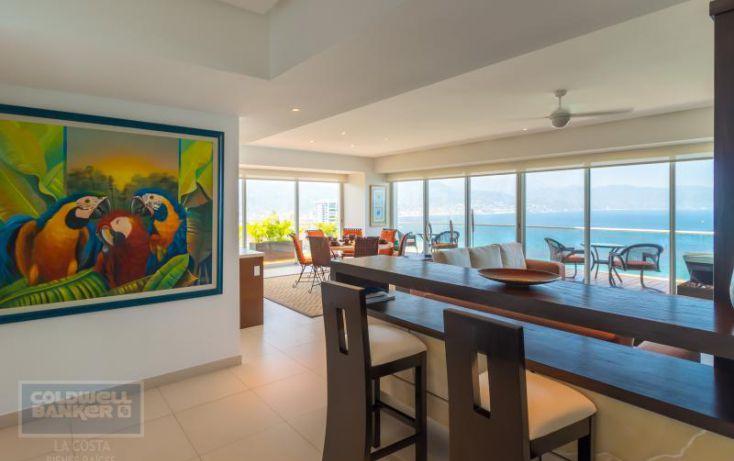 Foto de casa en condominio en venta en paseo de las garzas, zona hotelera norte, puerto vallarta, jalisco, 1850092 no 05