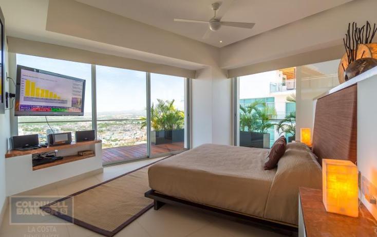 Foto de casa en condominio en venta en  , zona hotelera norte, puerto vallarta, jalisco, 1850092 No. 07