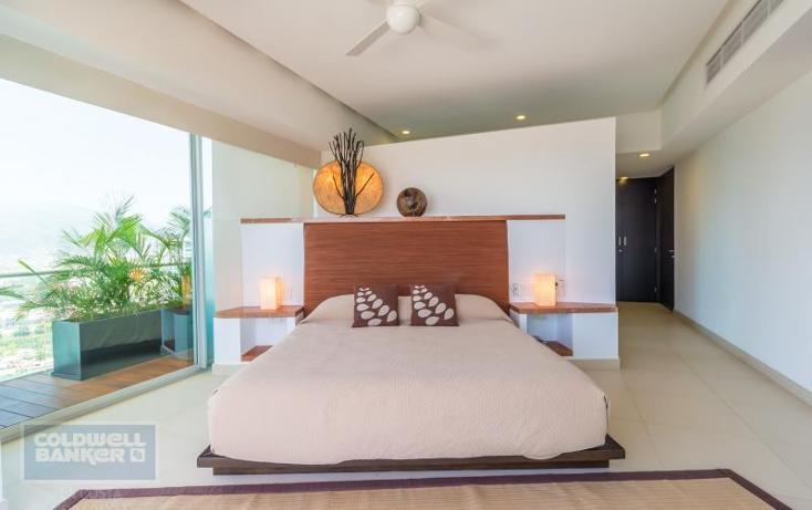 Foto de casa en condominio en venta en  , zona hotelera norte, puerto vallarta, jalisco, 1850092 No. 08