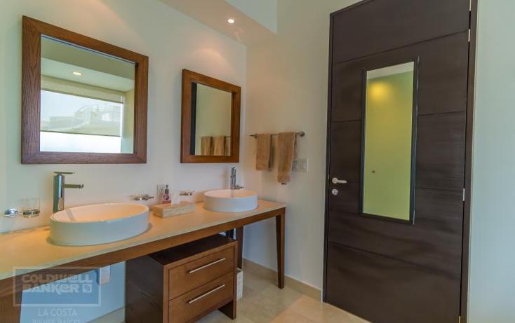 Foto de casa en condominio en venta en  , zona hotelera norte, puerto vallarta, jalisco, 1850092 No. 09