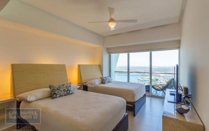 Foto de casa en condominio en venta en paseo de las garzas, zona hotelera norte, puerto vallarta, jalisco, 1850092 no 11
