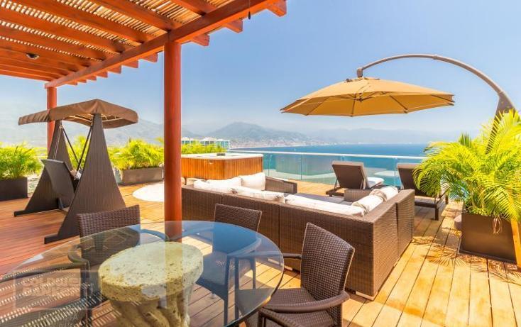 Foto de casa en condominio en venta en  , zona hotelera norte, puerto vallarta, jalisco, 1850092 No. 12